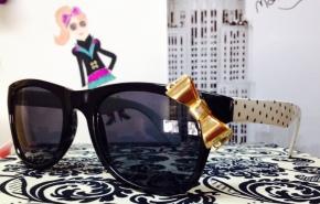 Glamour Glasses – $2 TargetHACK!